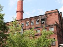 Крупный завод в Екатеринбурге увернулся от банкротства