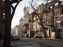 Афиша DK.ru: Где отдохнуть в первую неделю апреля