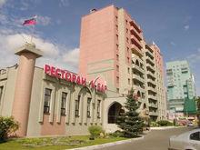 Ресторану гостиницы «Виктория» грозят штраф и закрытие