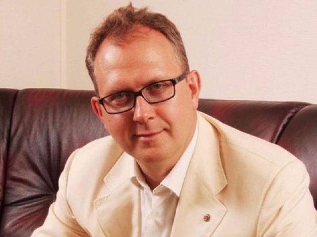 Обжалован приговор экс-главе «Северной казны» Александру Меренкову