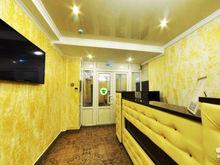 В Нижнем Новгороде продается мини-гостиница за 25 млн руб.