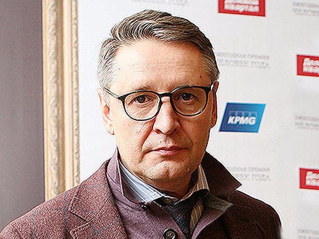 Олег Ананьев: Московский снобизм — «а, для них и так хорошо» — в Екатеринбурге не работает