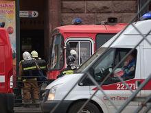 После взрыва в метро Петербурга о некоторых челябинцах ничего неизвестно
