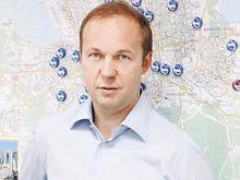 Ответ федералам: «Монетка» в Екатеринбурге резко расширяет складские мощности