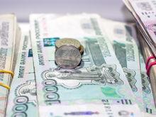 11 российских городов опередили Новосибирск по размеру зарплат