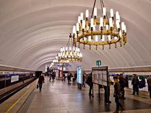 Теракт в Санкт-Петербурге: к каким последствиям приведет взрыв в метро