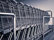 «Сибирский Гигант» прирастет пятью новыми магазинами в 2017 году