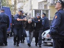 МВД Черногории сообщило о задержании в Ростове подозреваемого в попытке госпереворота