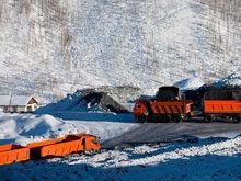 Вторая осечка. В Свердловской области снова срывается инвестпроект Ротенберга на 1 млрд
