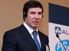 Михаил Юревич не хочет ехать на допрос в Россию