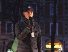 Организатор митинга «За чистый город» назван в числе должников бюджета Нижнего Новгорода