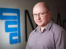 Антон Халиков: «Бизнес путает теплое с мягким, заявляя, что платит огромные налоги»