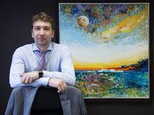Василий Важенин, «УралНИИСтромПроект»: «Мы воспринимаем изоляцию и нищету как должное»