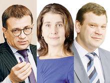 Уральский бизнес откатился на пятилетку. В каждой десятой компании — затяжной кризис