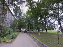 Инвестор построит в Нижнем Новгороде учебно-тренировочный центр Cross Fit