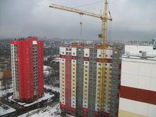 Долгострои СУ-155 в Нижнем Новгороде можно сдать уже в этом году – «Российский капитал»