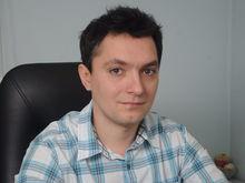 Андрей Ситко: «Поняли, что уникальность в 10% проекта и выкинули 150 тыс. строк кода»