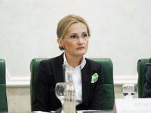 Как «закон Яровой» разгонит инфляцию в России