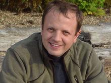 Прибыльная фазанья ферма в окрестностях Екатеринбурга выставлена на продажу