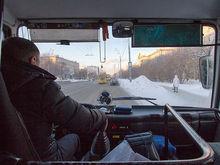 Екатеринбург все-таки лишится 15 транспортных маршрутов