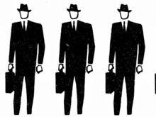 «Нет никакой силы, которая бы ограничила тягу чиновников к роскоши», — МНЕНИЕ