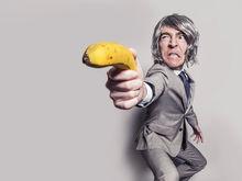 Плохие начальники — это хорошие люди со слабостями. Как ужиться со злым боссом