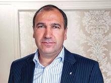 Строительный комитет Заксобрания одобрил отставку Майиса Мамедова