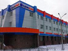 «КрасКом» предложил план оптимизации предприятия