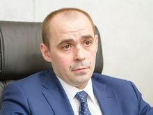Андрей Мисюра: «Половина «гражданки» в обороте к 2018 году — это реально»