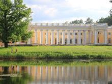 Эксперты оценили стоимость суточной аренды квартир в крупных городах России