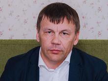 Сергей Парфенов, гендиректор «Медис»: власть не сможет обойтись без бизнеса в медицине