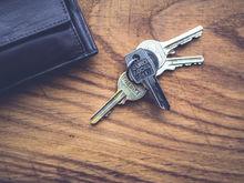 Красноярцы с приходом весны стали активнее покупать недвижимость