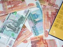 Экс-бухгалтер красноярской фирмы незаконно получила более 6 млн рублей