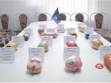 Красноярские эксперты проверили «Докторскую» колбасу