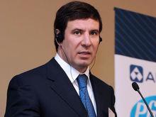 Михаила Юревича объявили в международный розыск