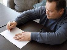 Новосибирский бизнесмен Александр Бойко решил баллотироваться в Заксобрание