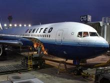 Скандал с пассажиром United Airlines: причины и последствия громкого PR-провала