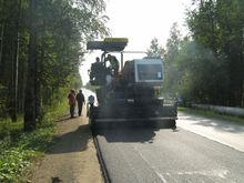 В Екатеринбурге банкротят лидера рынка дорожного строительства, подконтрольного УГМК