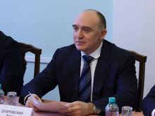 Управделами губернатора Челябинской области признали худшим финансовым менеджером