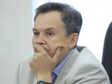 Операция «Спасти депутата». Зачем Олег Хабибуллин выкупил долги Ильи Гаффнера у Сбербанка
