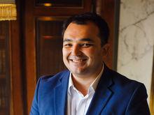 Дамир Халилов: «Не отдавайте корпоративные соцсети секретарше»