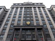 Семьи депутатов Госдумы от Ростовской области отчитались о доходах