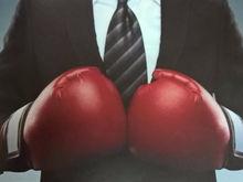 Чего новосибирскому бизнесу не хватает в диалоге с властью? Мнения предпринимателей