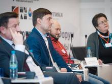 Новосибирский бизнес-омбудсмен: «Самая распространенная проблема бизнеса – онлайн-кассы»