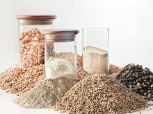 Новый завод по производству кормовых добавок появится на Дону