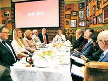 «Продвинутый заемщик выжидает»: что говорят нижегородские банкиры о рынке ипотеки