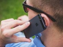 «Не звони мне, я не отвечу», — почему бизнесменам пора перестать разговаривать по телефону