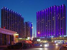 Гостиничный бизнес Челябинска ждут серьезные изменения в связи с терактами