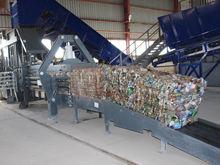 Четыре завода по переработке отходов построят на Дону до конца 2017 года