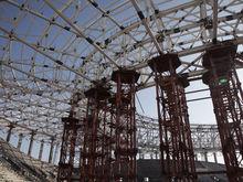 Депутаты-коммунисты предлагают оставить нижегородский стадион в собственности РФ